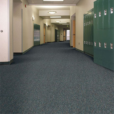 Philadelphia Commercial Carpet | Fort Worth, TX