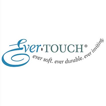 Shaw EverTouch Fiber | Fort Worth, TX