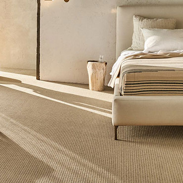Anderson Tuftex Carpet | Fort Worth, TX