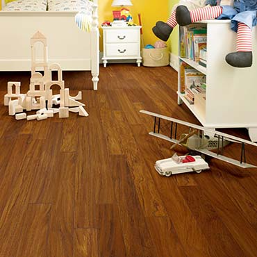 Mannington Laminate Flooring | Fort Worth, TX